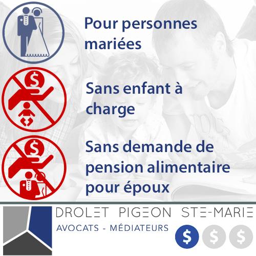 marie-sans-enfant-sans-pension-epoux-base