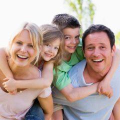 Demande-conjointe-en-garde-pension-alimentaire